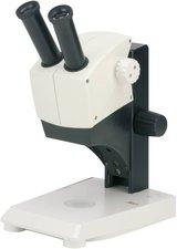 Leica Stereomikroskop