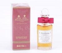 Penhaligons Hammam Bouquet Eau de Toilette (50 ml)