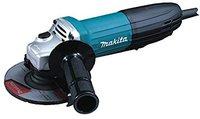 Makita GA5034KX