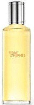 Hermés Terre d'Hermes Parfum Nachfüllung