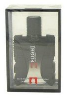 Bijan Michael Jordan Flight Eau de Toilette (100 ml)