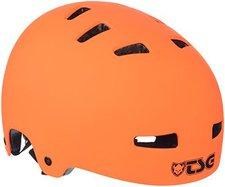 TSG Evolution Flat Orange