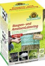 Neudorff Raupen- und Ameisen Leimring 5m