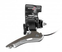 Campagnolo Record EPS Umwerfer