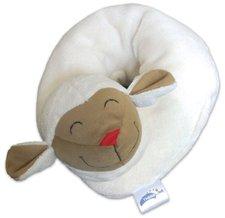 Theraline Nackenkissen Schaf (groß)