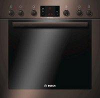 Bosch HEG33U340