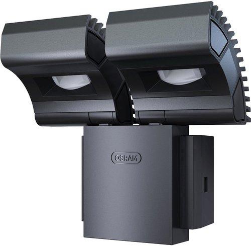 Osram NOXLITE LED SPOT 2x8W