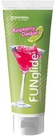Joydivision Funglide Raspberry Daiquiri (120 ml)