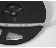 SYNERGY21 LED Flex Strip kaltweiß DC12V sideview (S21-LED-B00074)