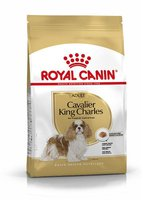 Royal Canin Cavalier King Charles adult (7,5 kg)