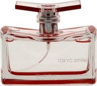 Masaki Matsushima Tokyo Smile Eau de Parfum (80 ml)