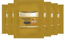 Pantene Pro-V Intensiv Pflege 2 Min Kur (Sachet) (6 x 25 ml)