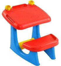 Tepro Kinder Spieltisch