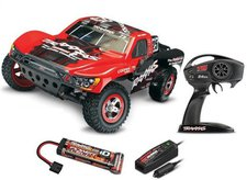 Traxxas Slash Special Edition RTR (295803)