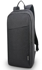 IBM Lenovo Backpack Carrying Case