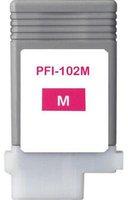 Canon 0897B001