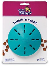 PREMIER Busy Buddy Puppy Twist N Treat (Gr. M)