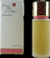 Houbigant Quelques Roses Eau de Parfum (50 ml)