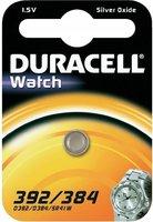 Duracell D 392 / D 384