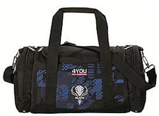 4You Sportbag Function Alien