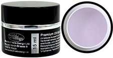 World of Nails-Design ProLine Finishing-Gel high viscous (15 ml)