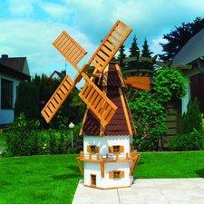 Promex Windmühle Jever (326/11)