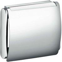 Keuco Plan Toilettenpapierhalter (14960010000) chrom