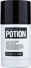 Dsquared2 Potion Deodorant Stick (75 ml)