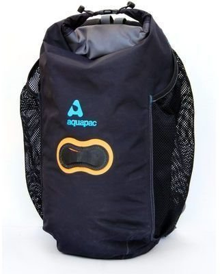 Aquapac Wet & Dry Rucksack