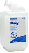 Kimberly-Clark Kimcare General Haar- und Körperschampoo (1 L)