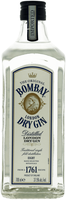 Bombay Sapphire London Dry Gin White Lable 0,7l 43%