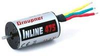 Graupner Inline 475 11.1 V (6606)