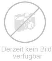 Jan Kurtz Spiegeldrehschrank (schmal) schwarz