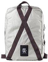 Crumpler Light Delight Backpack