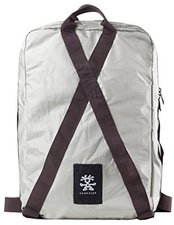 Crumpler Light Delight Backpack