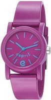 Esprit Super e purple (ES105324003)
