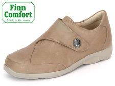 Finn Comfort Sanremo