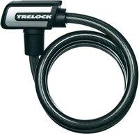 Trelock S3 150/15