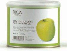 Rica Fruchtwachs Grüner Apfel (400 ml)