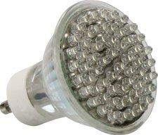 McShine LED Senseta Vela 2,5W GU5,3 MR16 60° Tageslichtweiß (1537480)