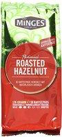 Minges Padinies Kaffeepads Roasted Hazelnut (18 Stk.)