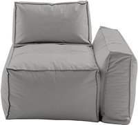 SITTING BULL Couch I Sessel