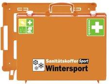 SÖHNGEN Sanitätskoffer Sport Wintersport