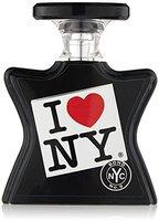 Bond No.9 I Love New York for All Eau de Parfum (50 ml)
