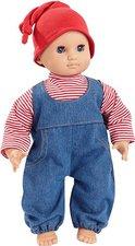 Emil Schwenk Babypuppe 40 cm