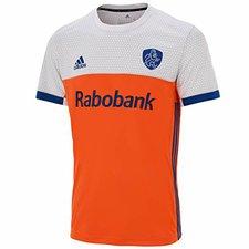 Niederlande Fanshirt div. Hersteller