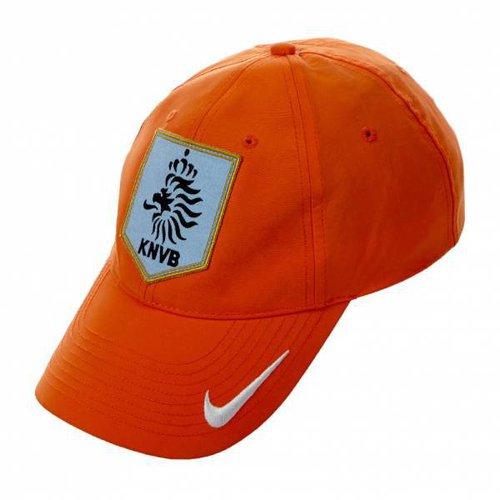 Niederlande Mütze / Cap div. Hersteller