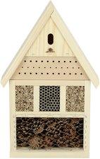 Neudorff Insektenhotel (33410)