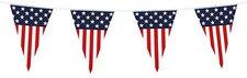 USA Fahne div. Hersteller