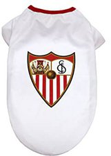 Sevilla FC Fanshirt div. Hersteller